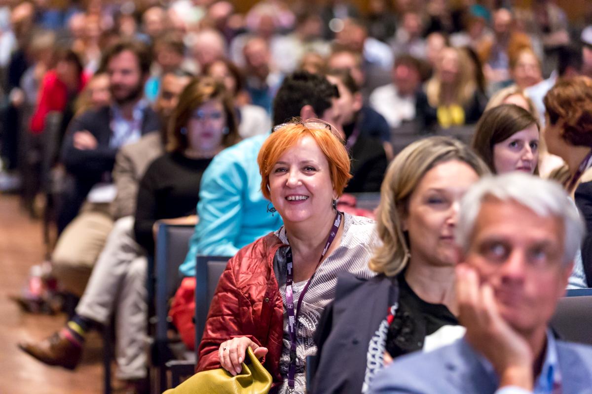 ESSR-2016-UK-conference-photography-37.jpg
