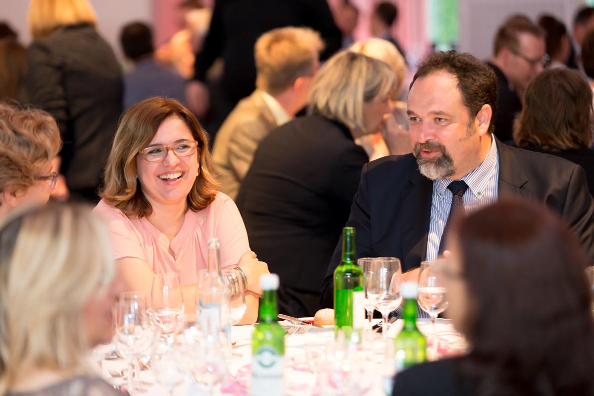 ESSR-2016-UK-conference-photography-47.jpg