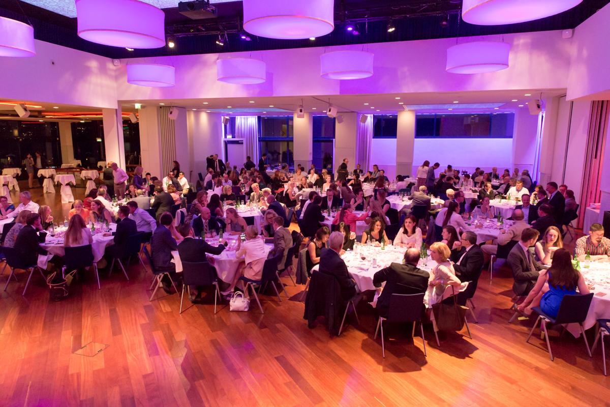 ESSR-2016-UK-conference-photography-53.jpg