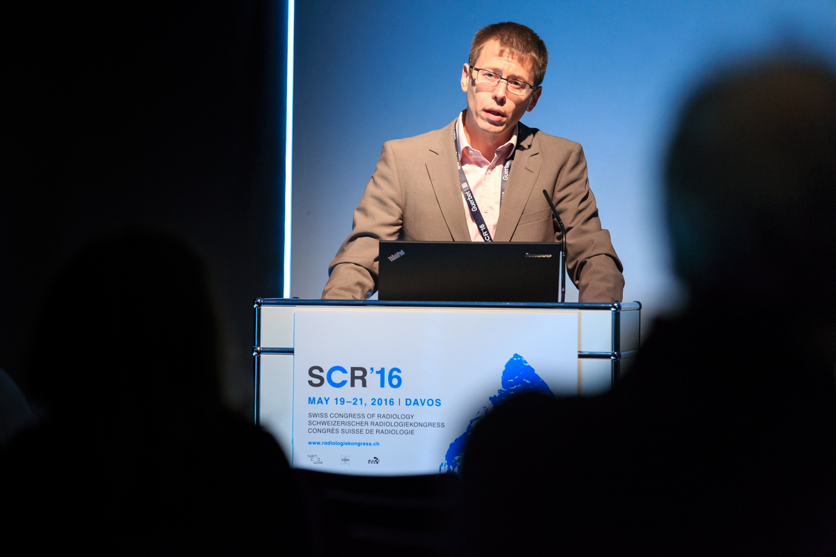 SCR-2016-UK-conference-photography-31.jpg