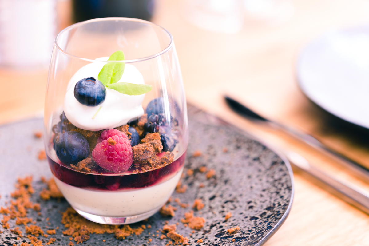 Lovage-Edinburgh-food-photography-3.jpg