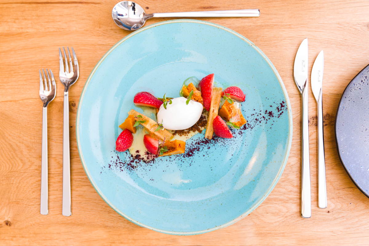 Lovage-Edinburgh-food-photography-5.jpg