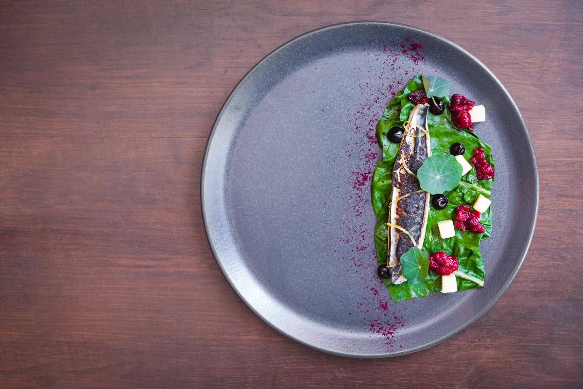 Lovage-Edinburgh-food-photography-9.jpg