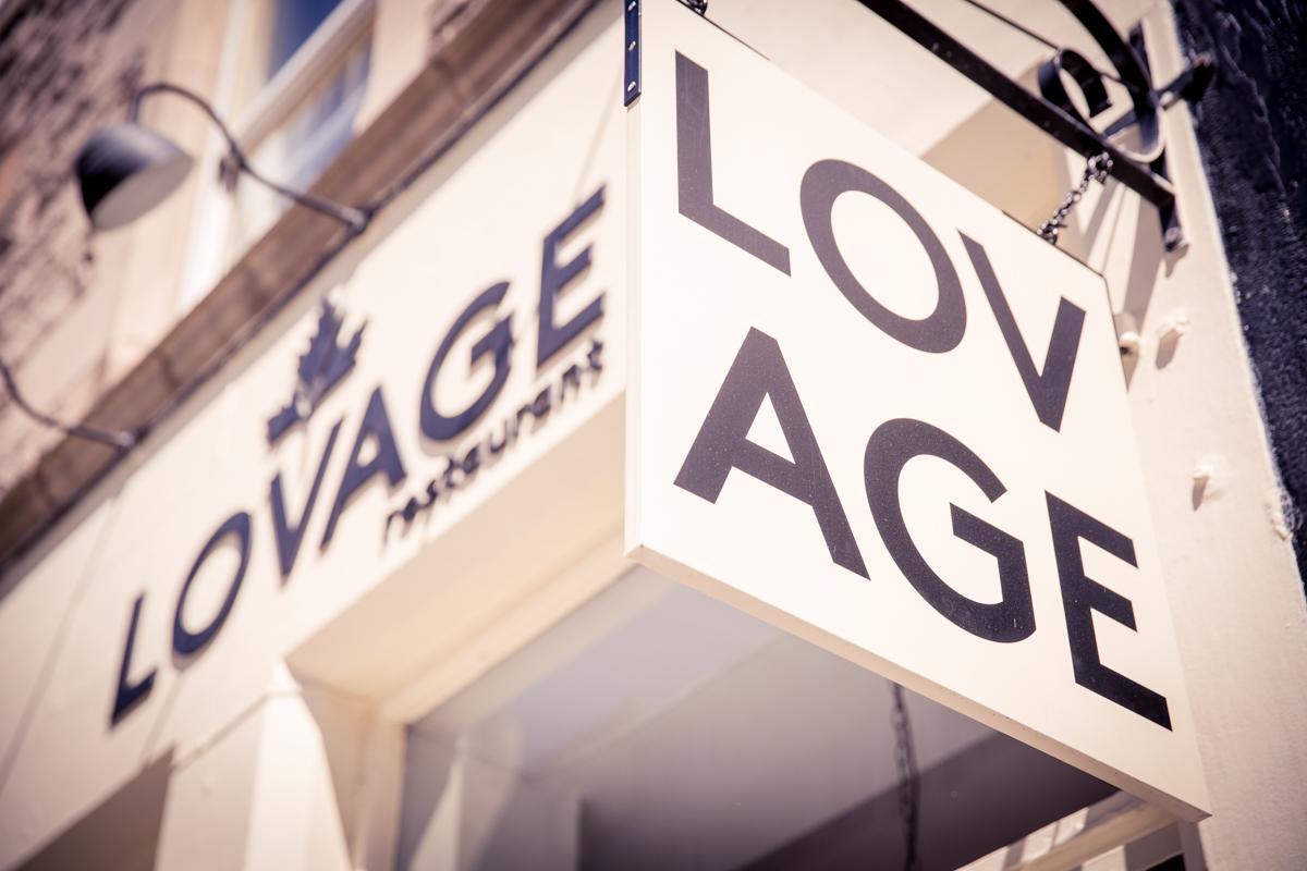 Lovage-Edinburgh-food-photography-10.jpg