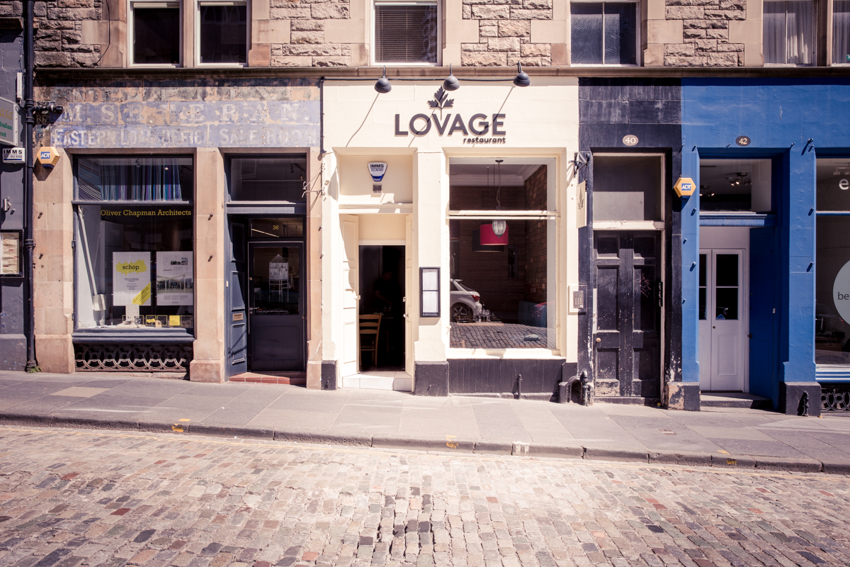 Lovage-Edinburgh-food-photography-12.jpg