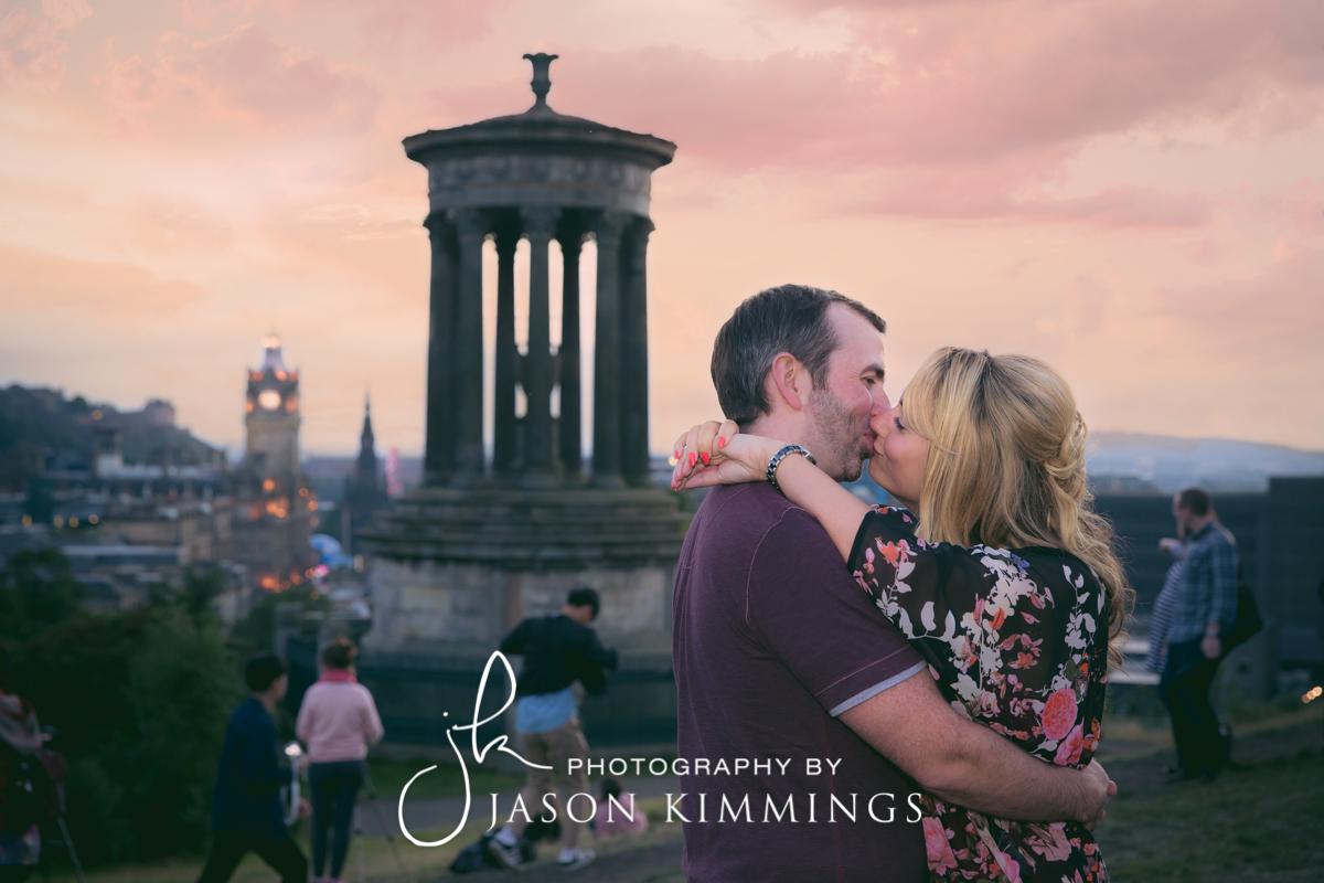 Edinburgh-engagement-shoot-7.jpg