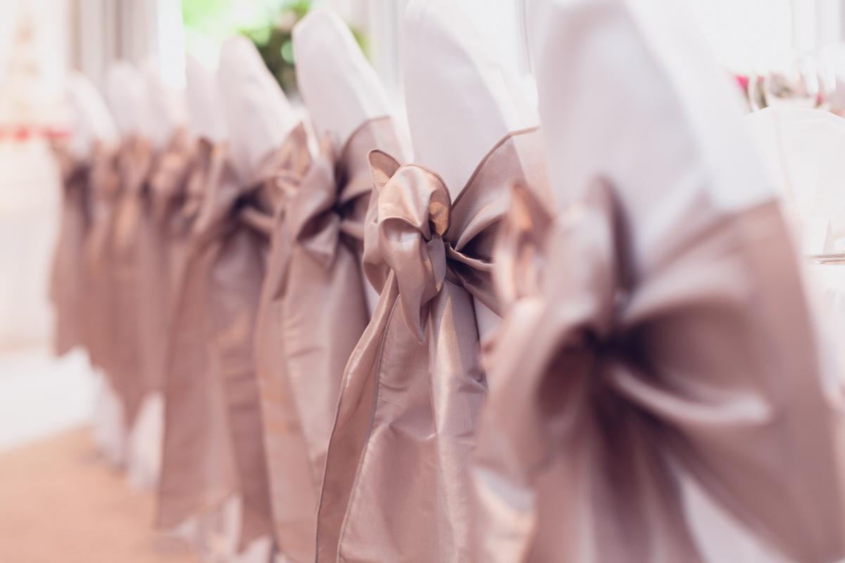 Dunfirmline-wedding-photos-Garvock-city-chambers-2.jpg