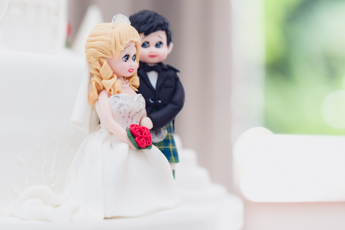 Dunfirmline-wedding-photos-Garvock-city-chambers-4.jpg