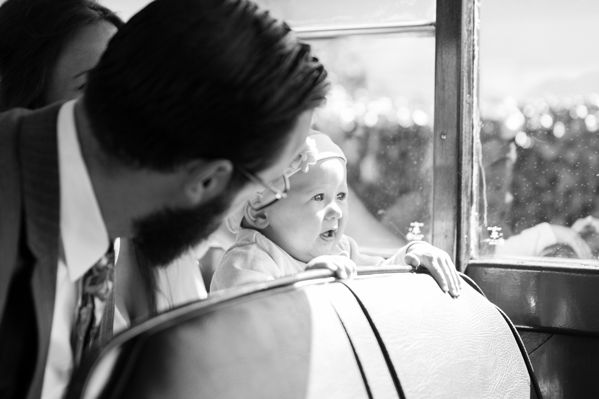 Dunfirmline-wedding-photos-Garvock-city-chambers-10.jpg