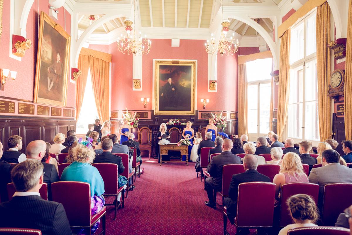 Dunfirmline-wedding-photos-Garvock-city-chambers-19.jpg