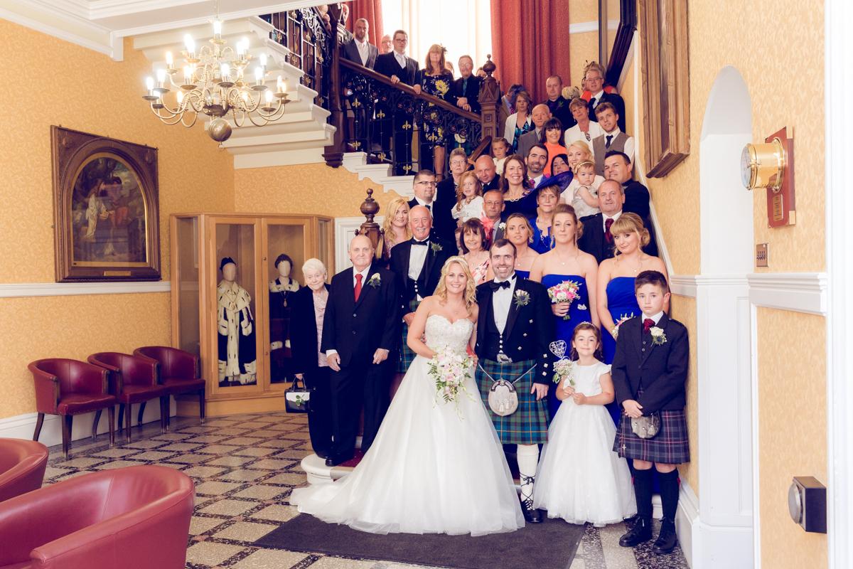 Dunfirmline-wedding-photos-Garvock-city-chambers-25.jpg