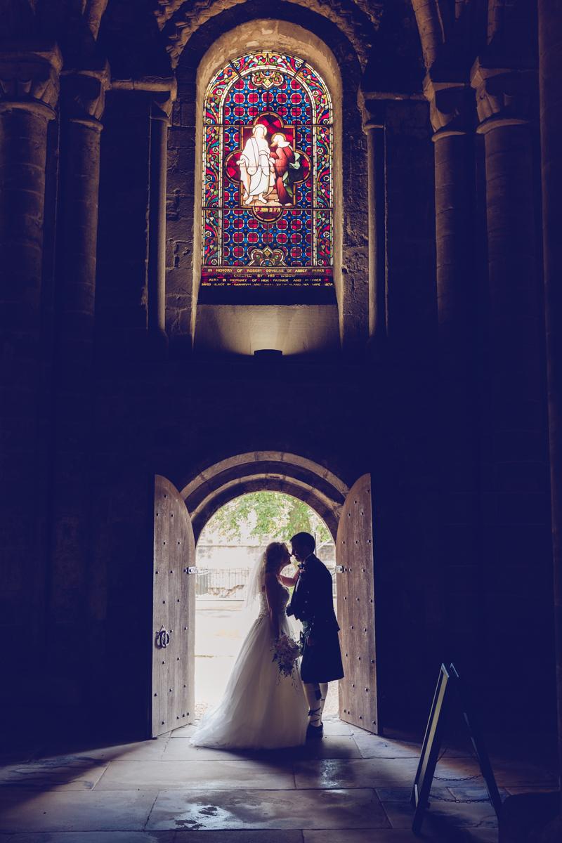 Dunfirmline-wedding-photos-Garvock-city-chambers-28.jpg