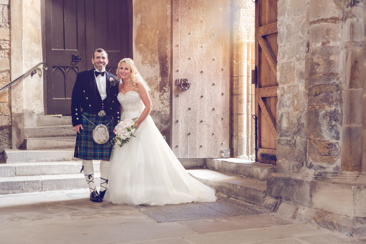 Dunfirmline-wedding-photos-Garvock-city-chambers-29.jpg