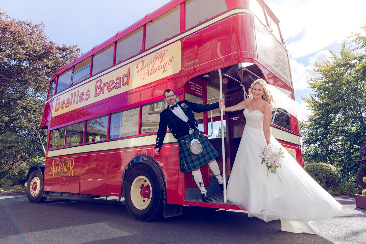 Dunfirmline-wedding-photos-Garvock-city-chambers-31.jpg