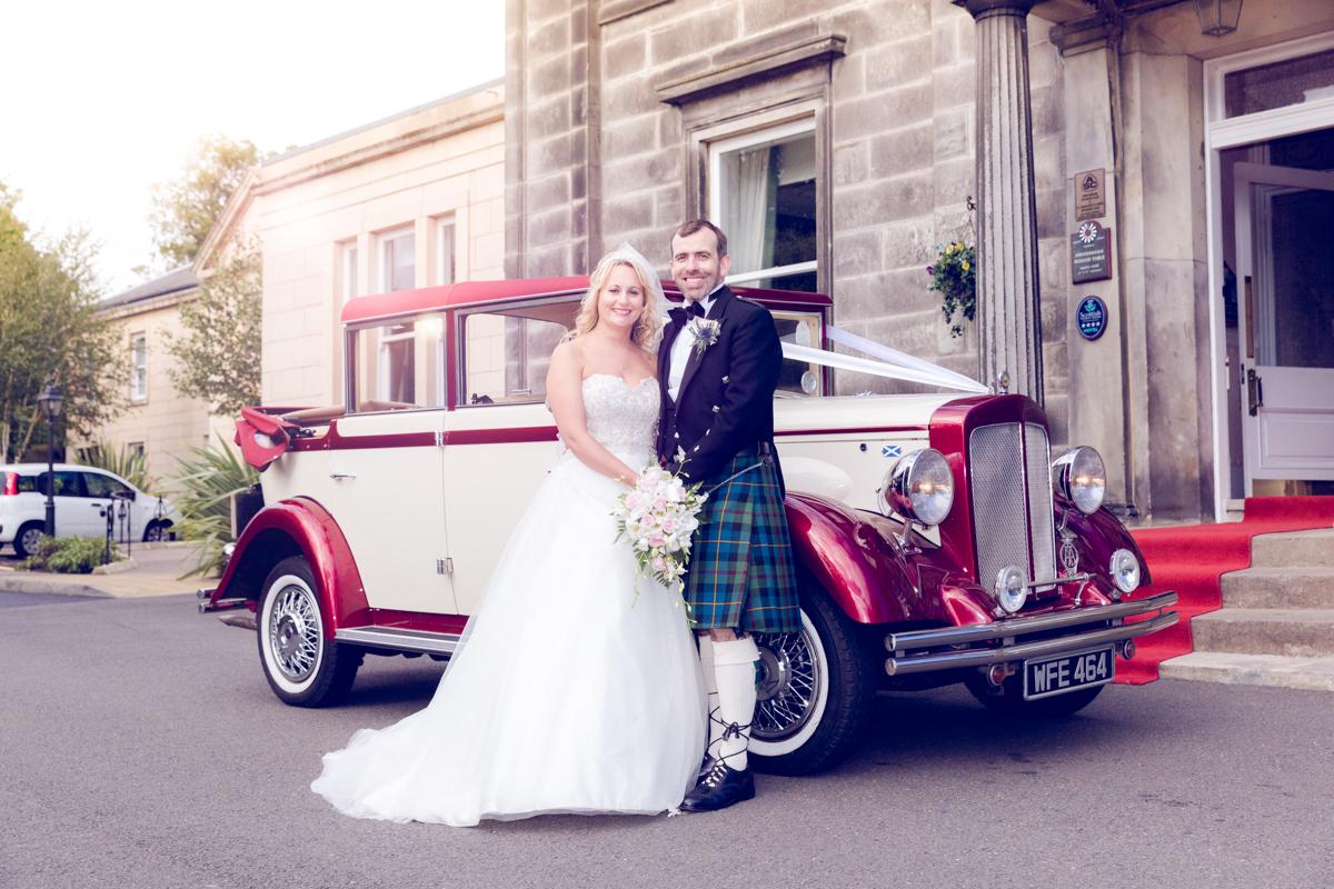 Dunfirmline-wedding-photos-Garvock-city-chambers-32.jpg