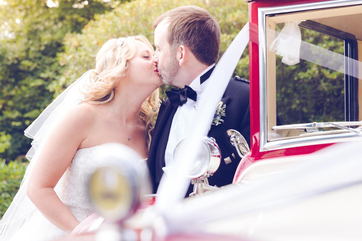 Dunfirmline-wedding-photos-Garvock-city-chambers-33.jpg