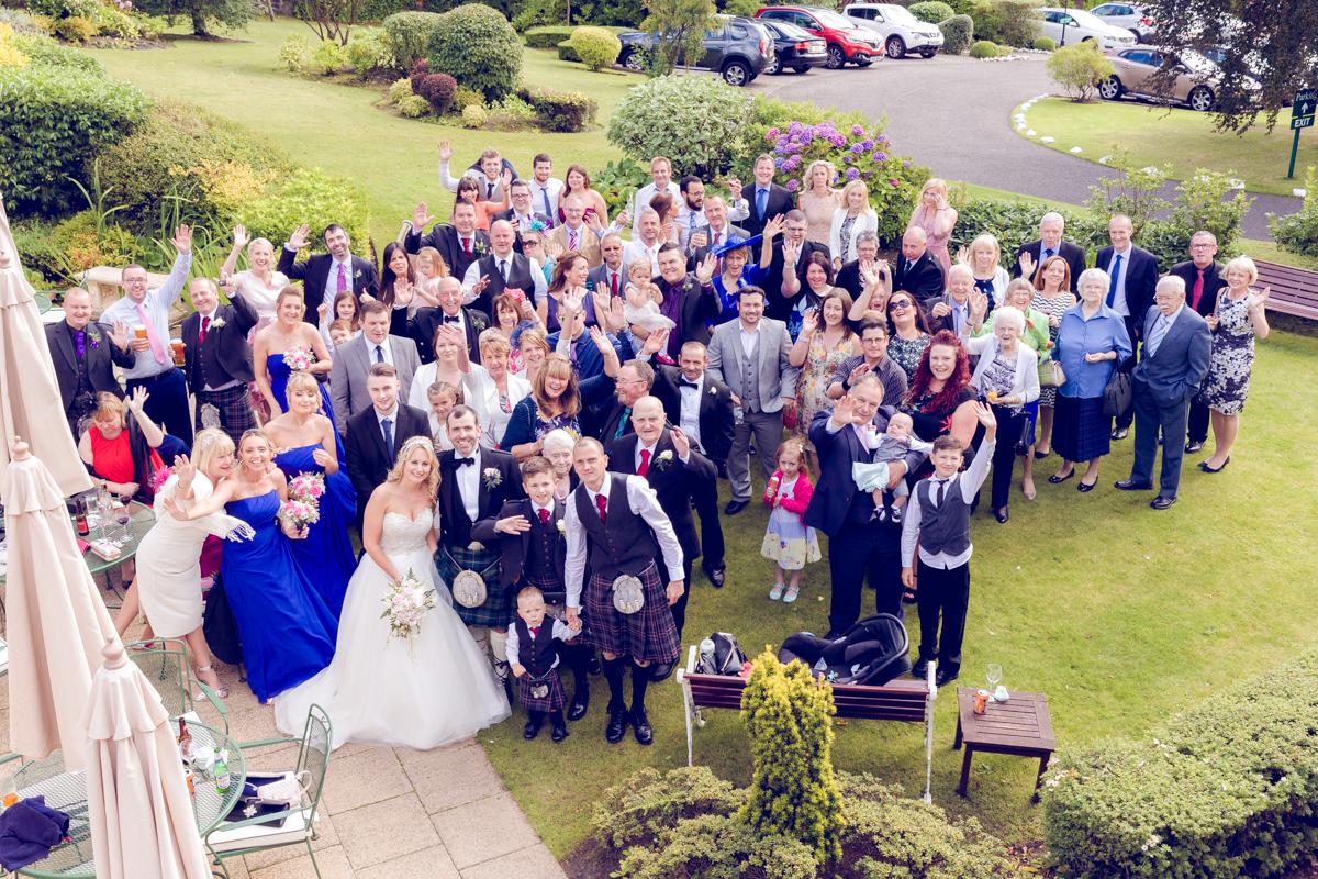 Dunfirmline-wedding-photos-Garvock-city-chambers-34.jpg