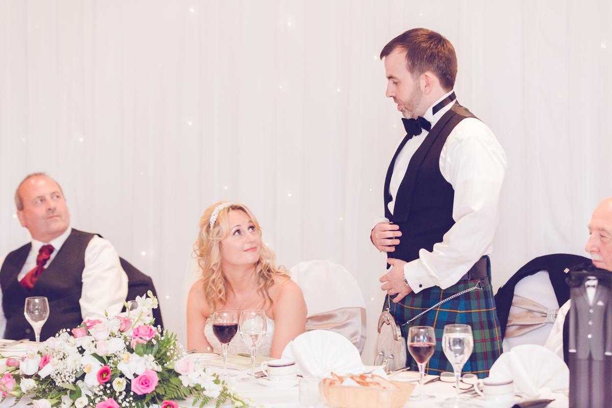 Dunfirmline-wedding-photos-Garvock-city-chambers-37.jpg