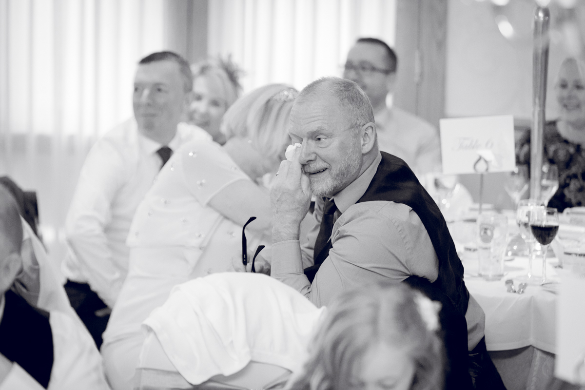 Dunfirmline-wedding-photos-Garvock-city-chambers-36.jpg