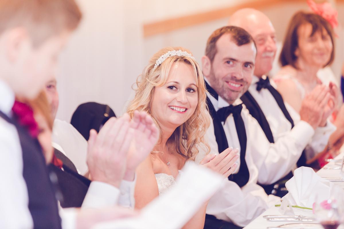 Dunfirmline-wedding-photos-Garvock-city-chambers-39.jpg