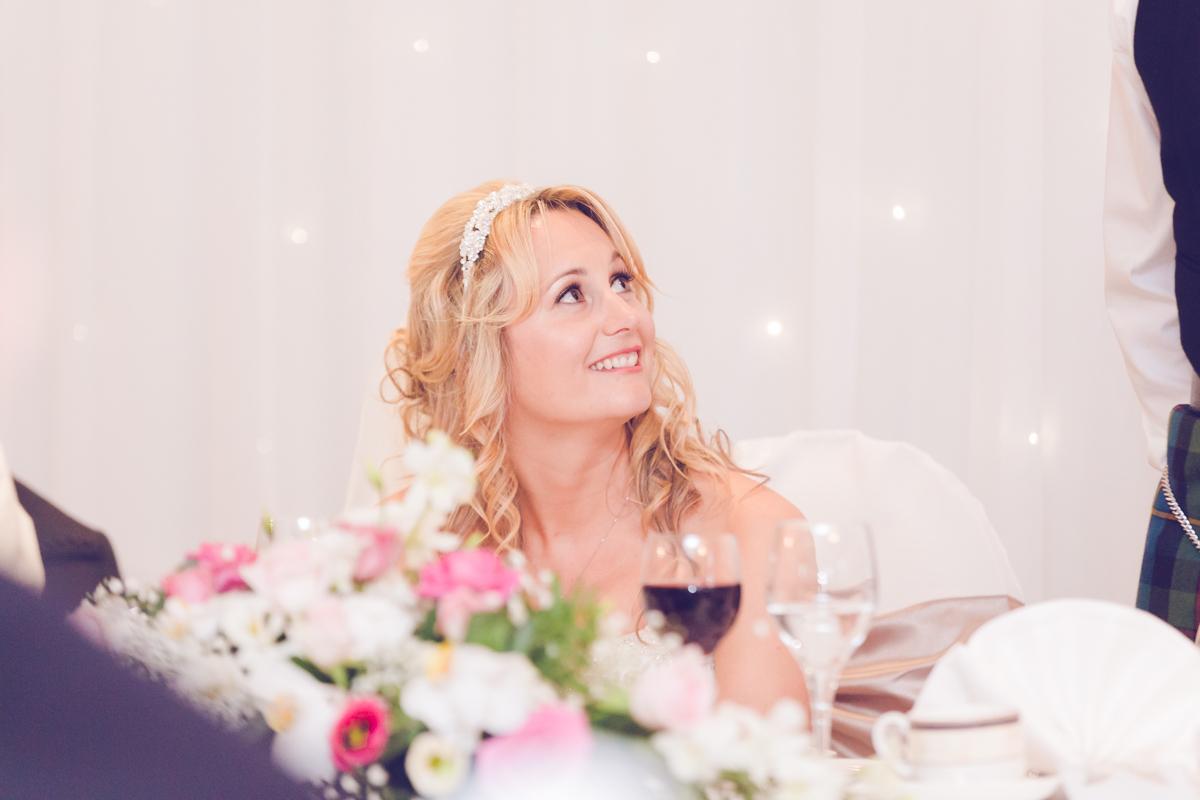 Dunfirmline-wedding-photos-Garvock-city-chambers-38.jpg