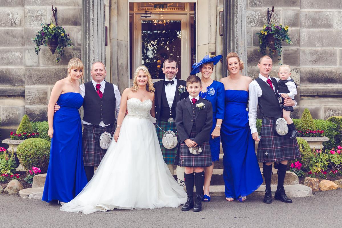 Dunfirmline-wedding-photos-Garvock-city-chambers-42.jpg