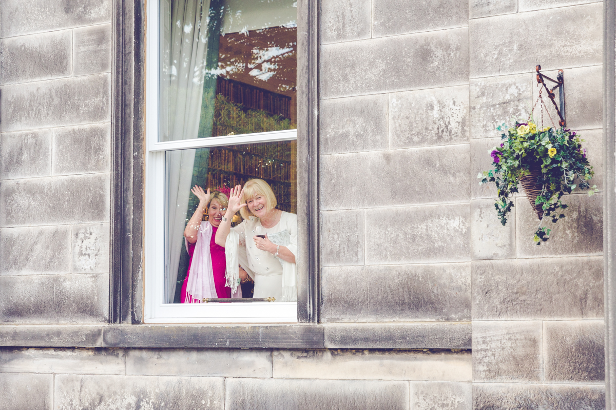 Dunfirmline-wedding-photos-Garvock-city-chambers-43.jpg