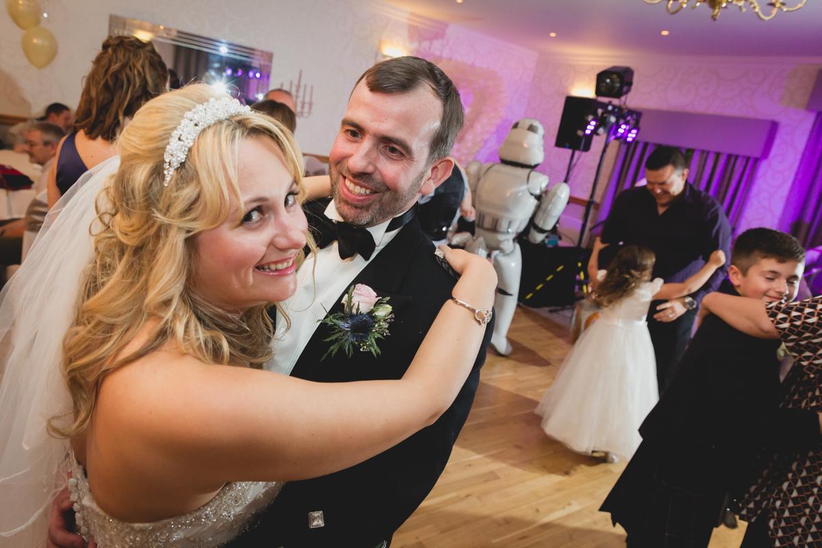 Dunfirmline-wedding-photos-Garvock-city-chambers-44.jpg