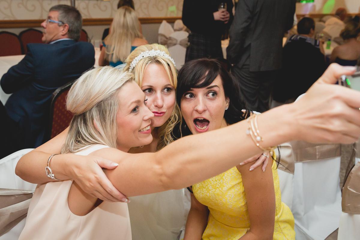 Dunfirmline-wedding-photos-Garvock-city-chambers-48.jpg
