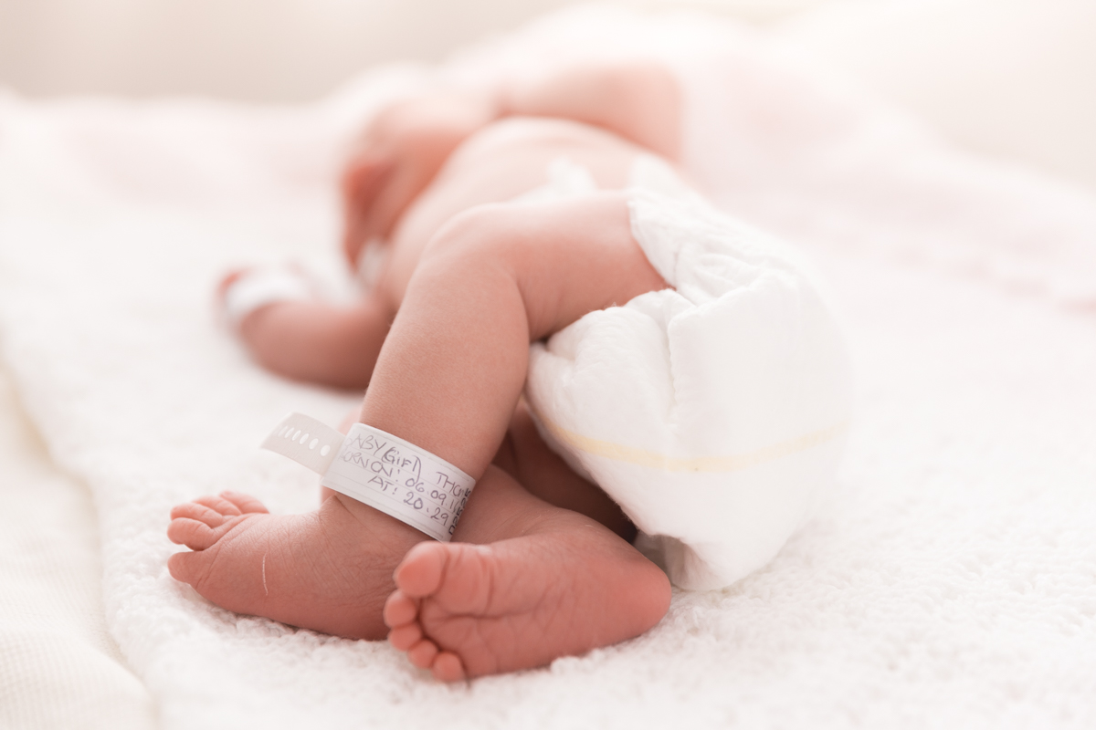Baby-photography-bathgate-livingston-west-lothian-2.jpg
