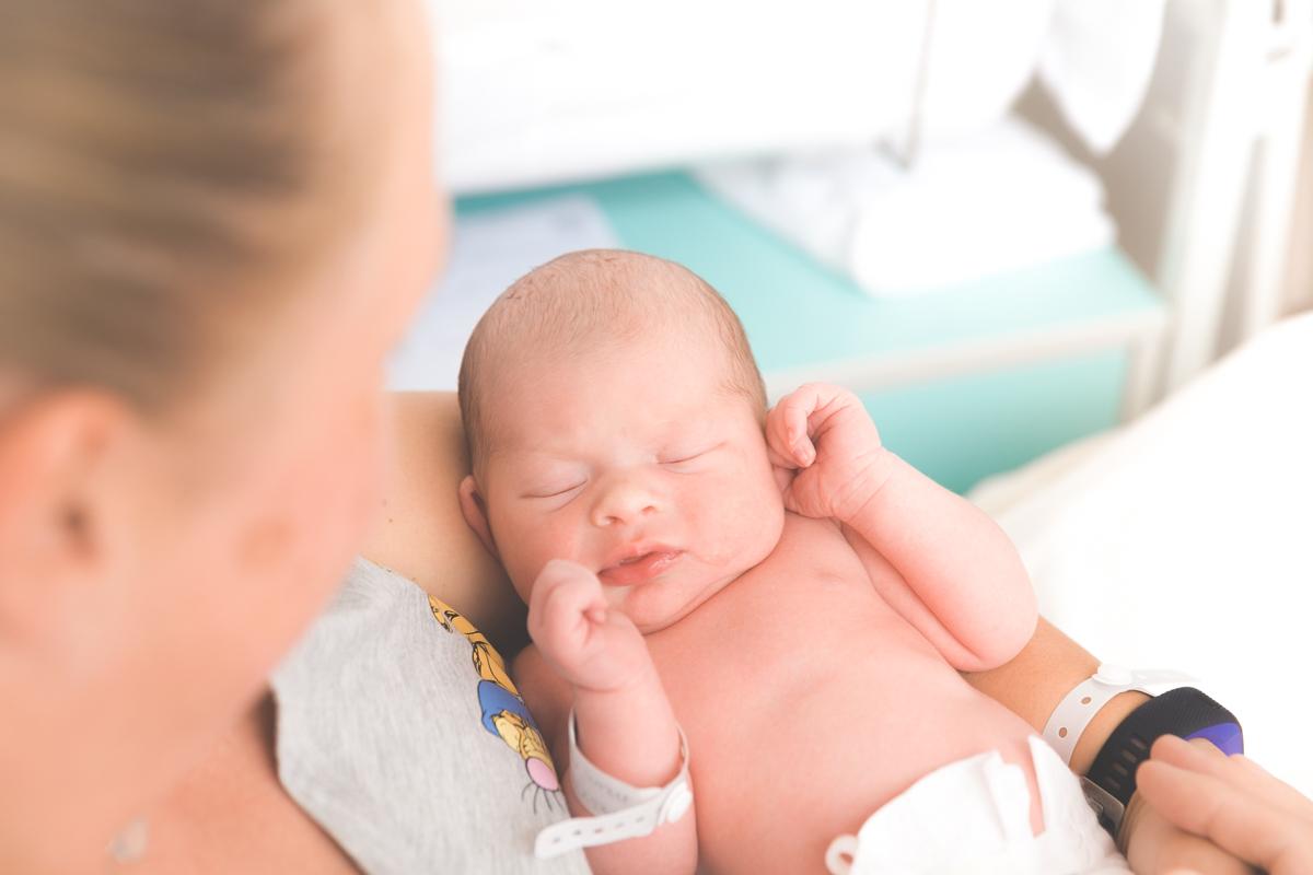 Baby-photography-bathgate-livingston-west-lothian-4.jpg