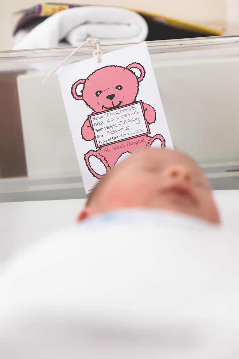 Baby-photography-bathgate-livingston-west-lothian-11.jpg