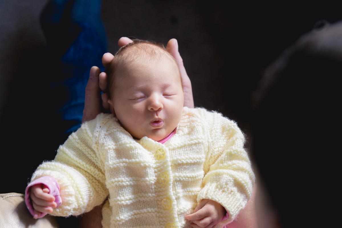 Newborn-photography-bathgate-west-lothian-4.jpg