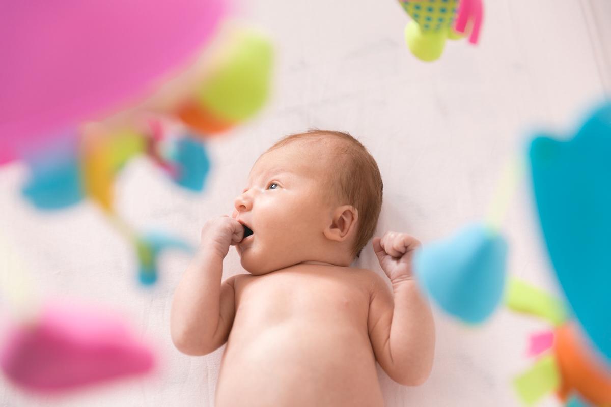 Newborn-photography-bathgate-west-lothian-7.jpg