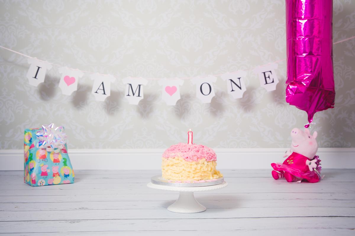 Cake-smash-photography-bathgate-west-lothian-2.jpg