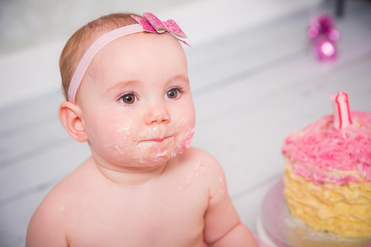 Cake-smash-photography-bathgate-west-lothian-10.jpg