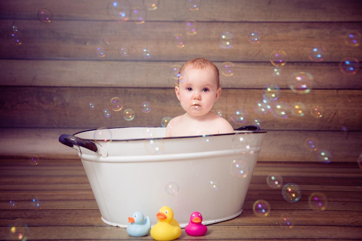 Cake-smash-photography-bathgate-west-lothian-12.jpg