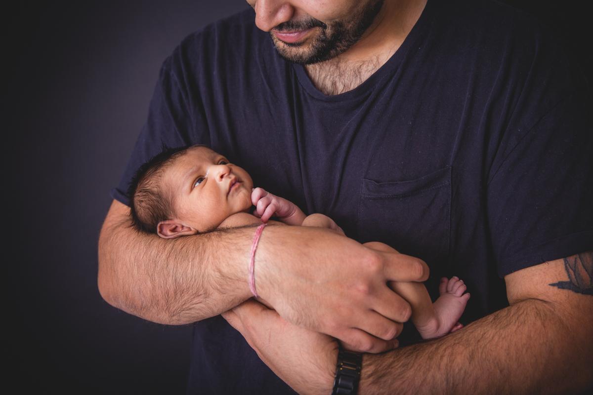 Newborn-baby-photography-bathgate-west-lothian-3.jpg