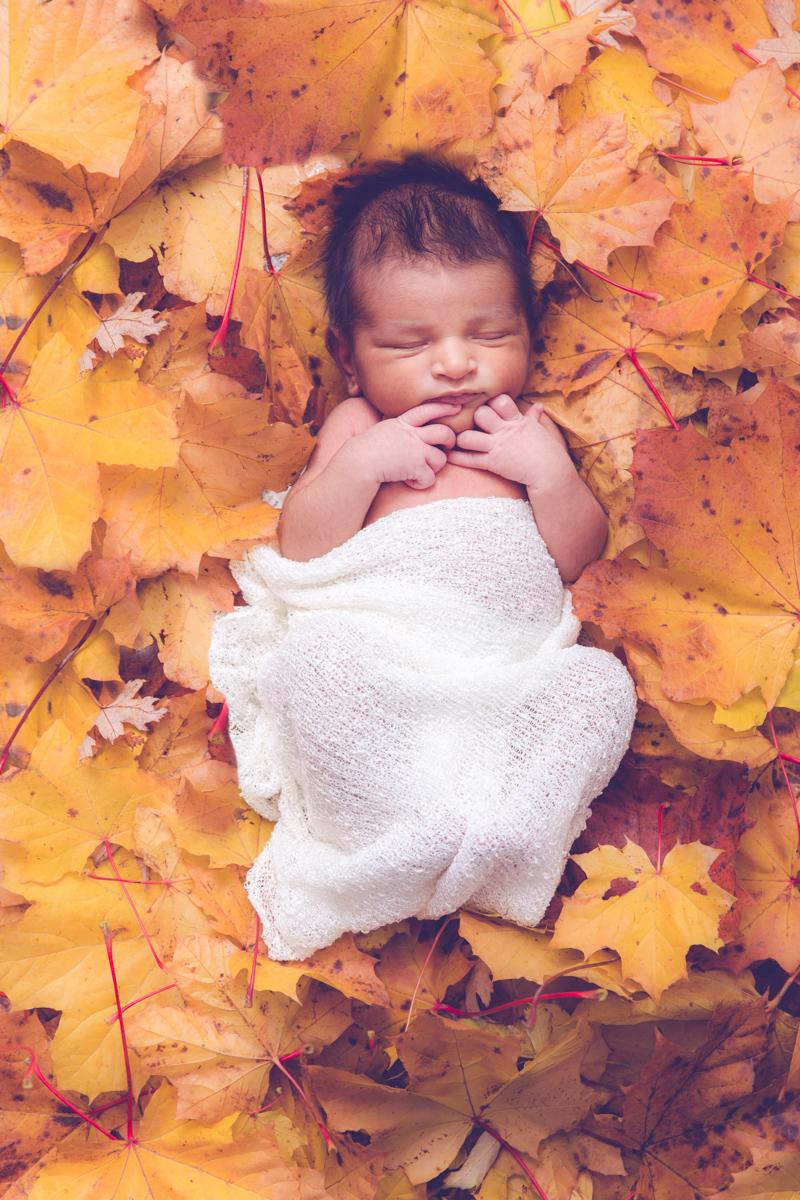 Newborn-baby-photography-bathgate-west-lothian-7.jpg