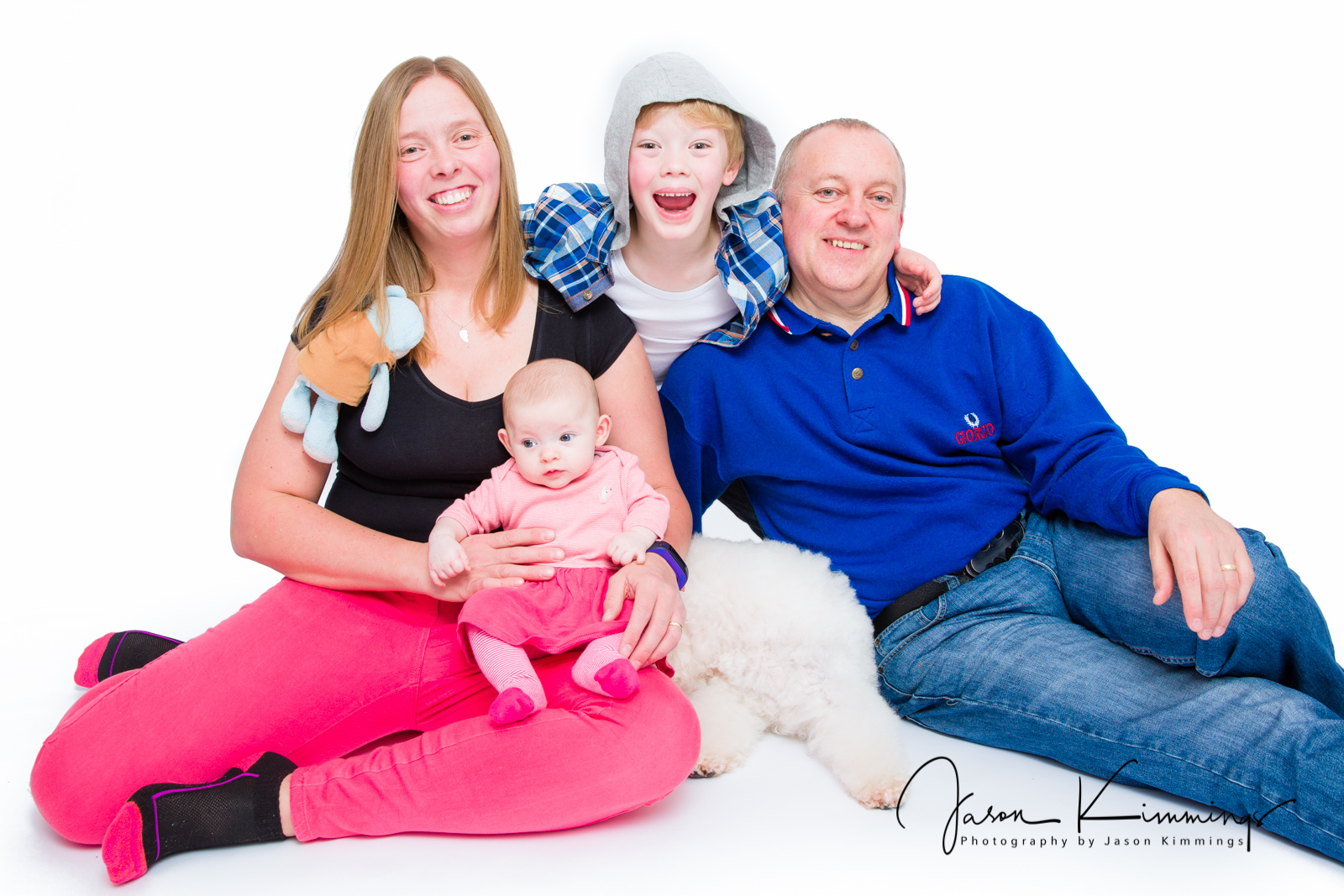 Family-photography-west-lothian-edinburgh-glasgow-1.jpg