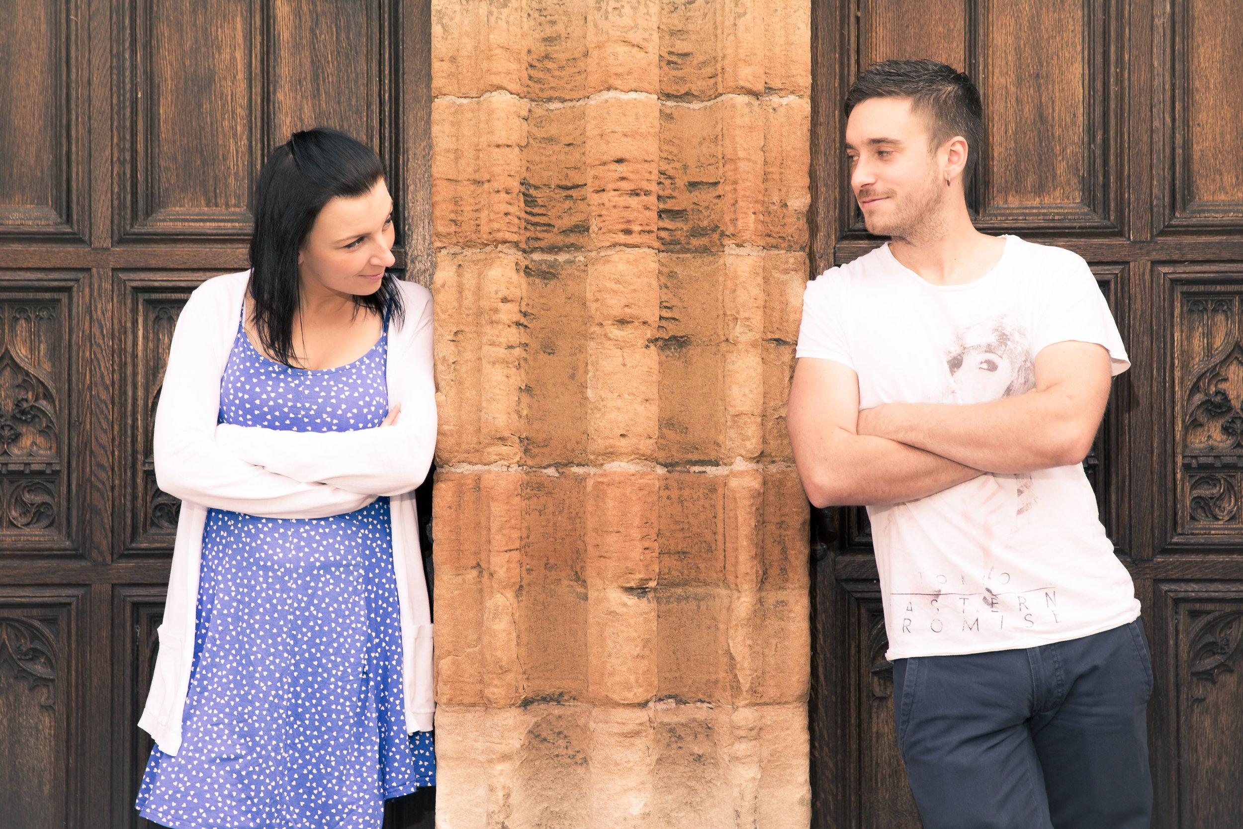 Emma-and-Mark-engagement-48.jpg