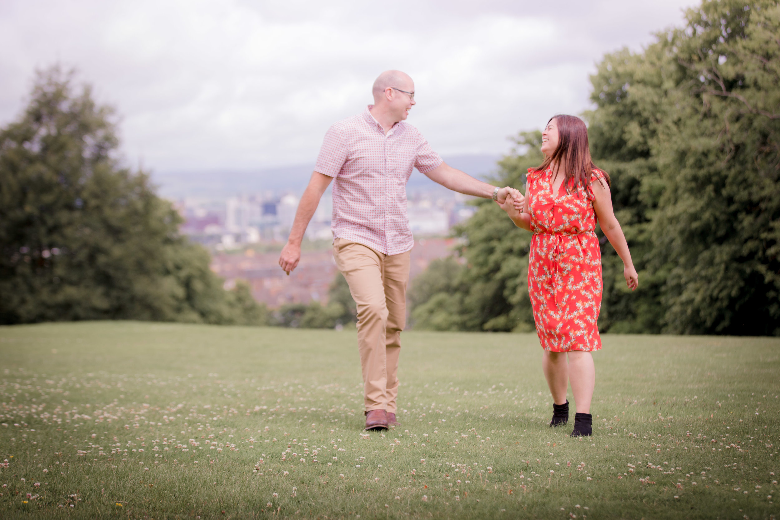 Michelle-and-Mark-engagement-85.jpg
