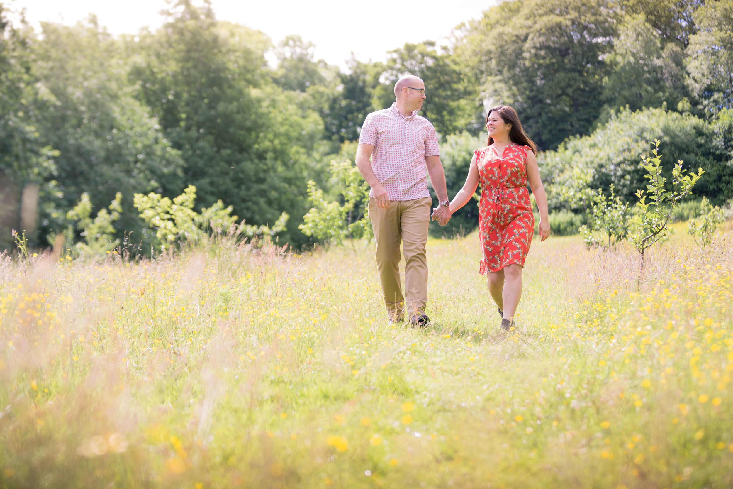 Michelle-and-Mark-engagement-35.jpg