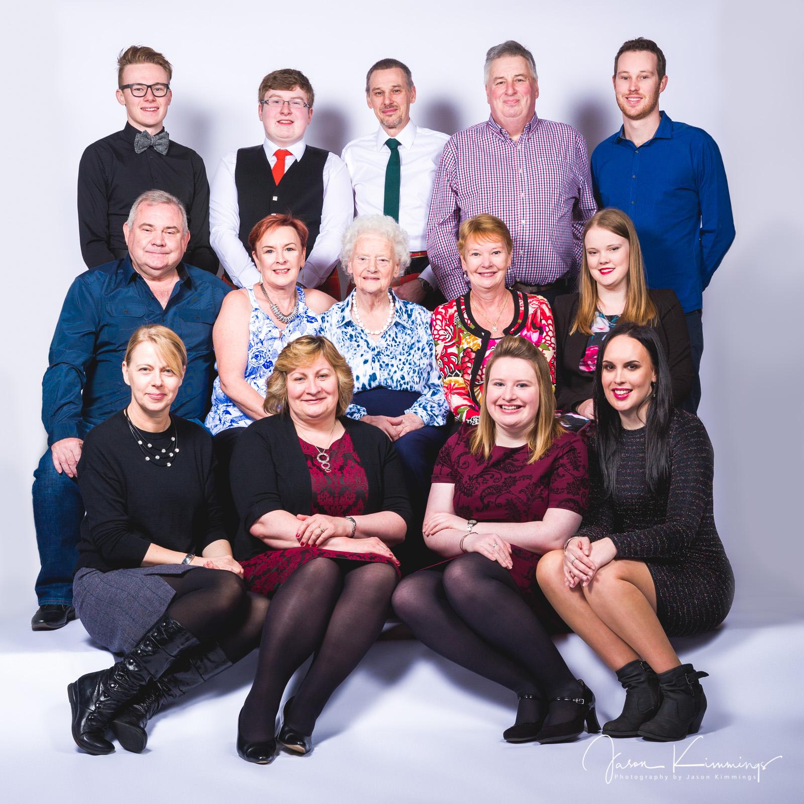 family-photography-bathgate-glasgow-edinburgh-1.jpg