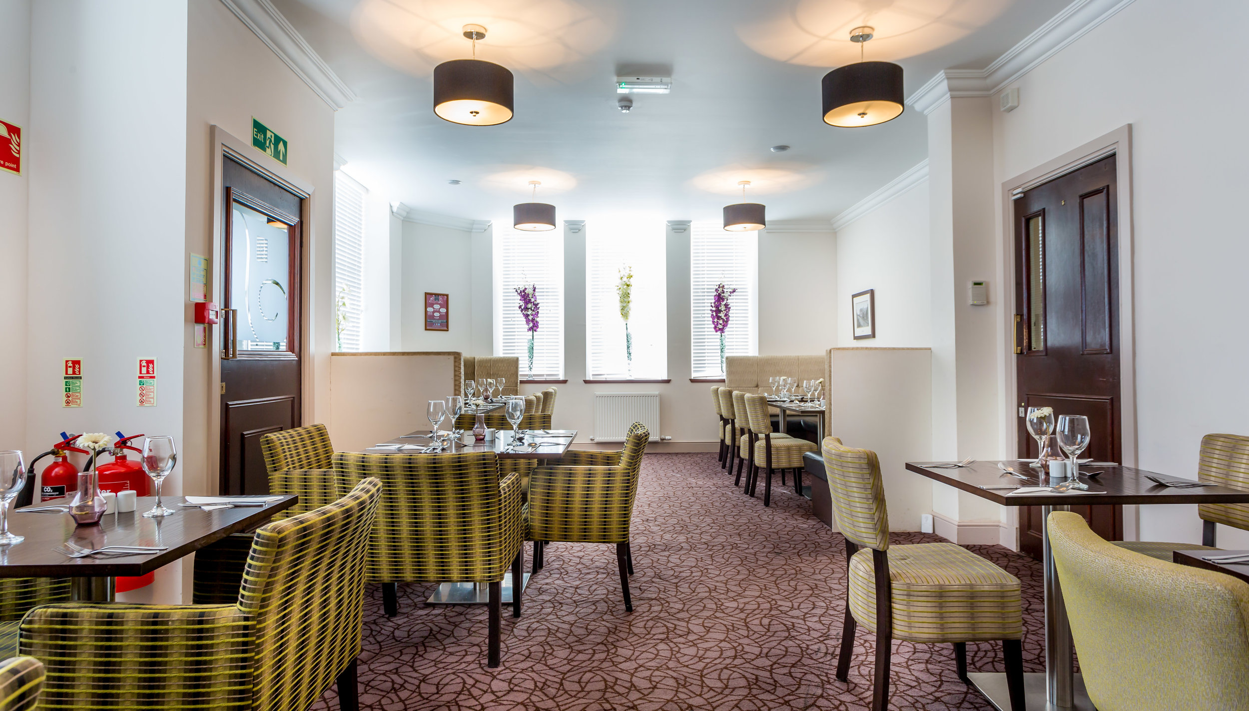 Station-Hotel-Shotts-Interior-Photography-28.jpg