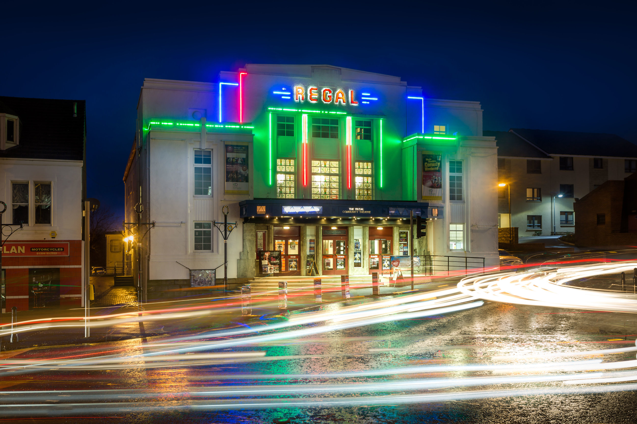 Bathgate-Regal-theatre-night-photography-1.jpg