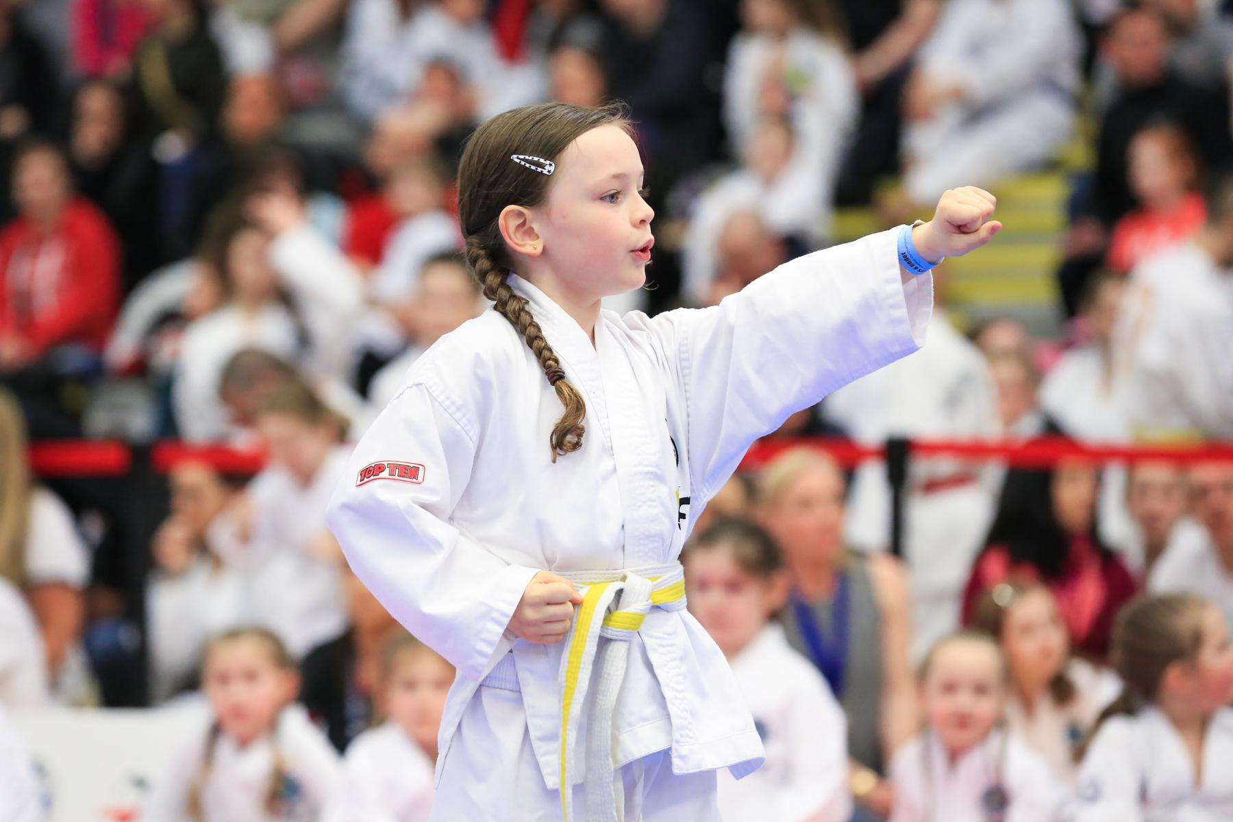 TKD-scottish-championships-2016-1028-4.jpg
