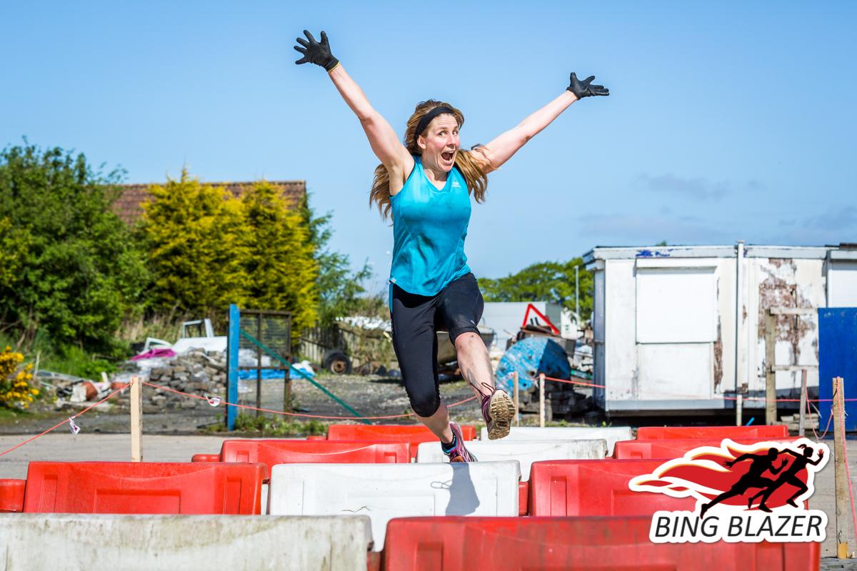 Bing-Blazer-2015-Obstacle-course-scotland-159.jpg