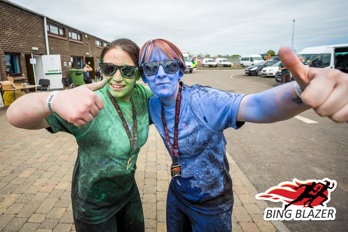 Bing-Blazer-2015-Obstacle-course-scotland-1113.jpg