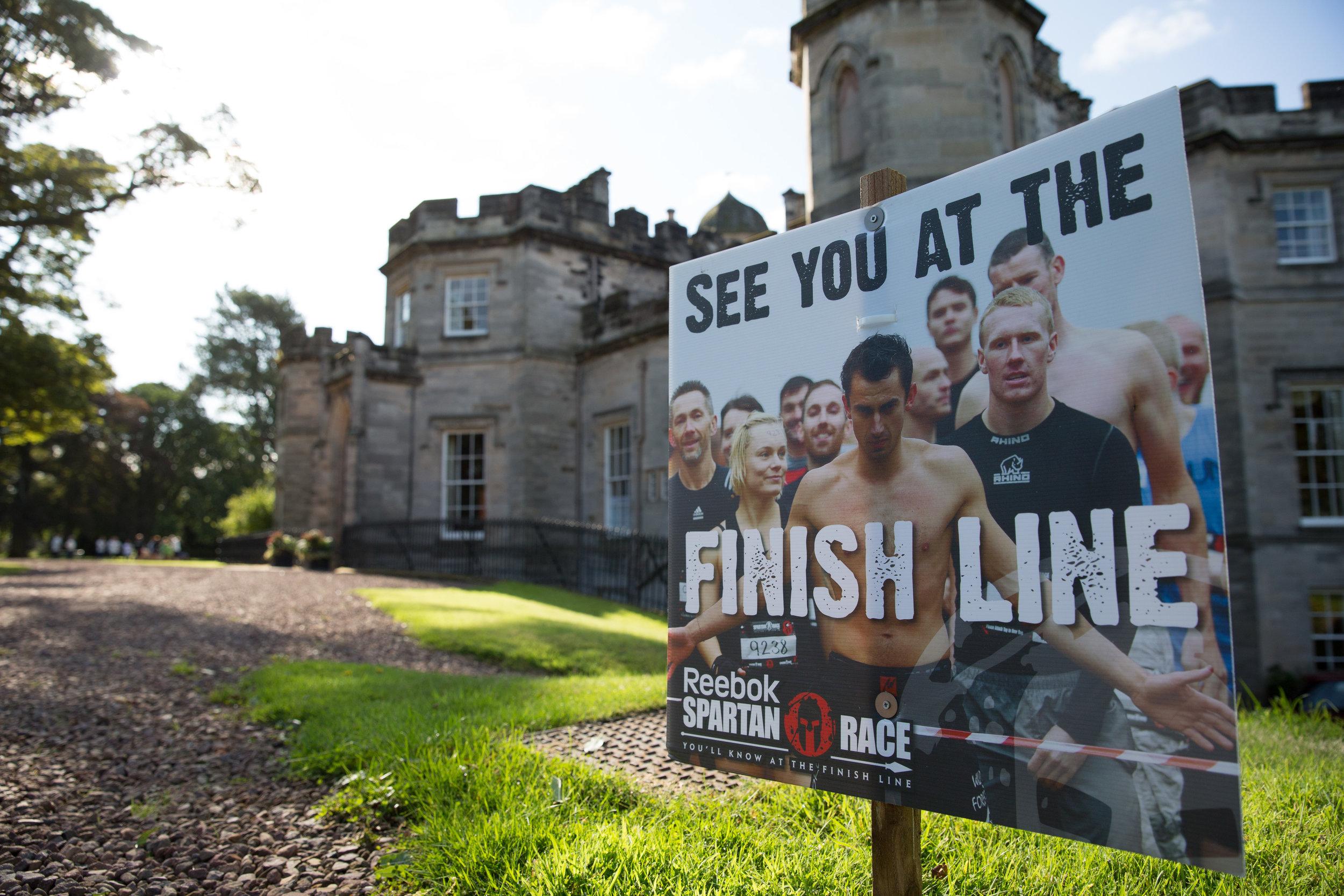 Edinburgh-Spartan-Training-Camp-10.jpg